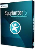 caixa software spyhunter5