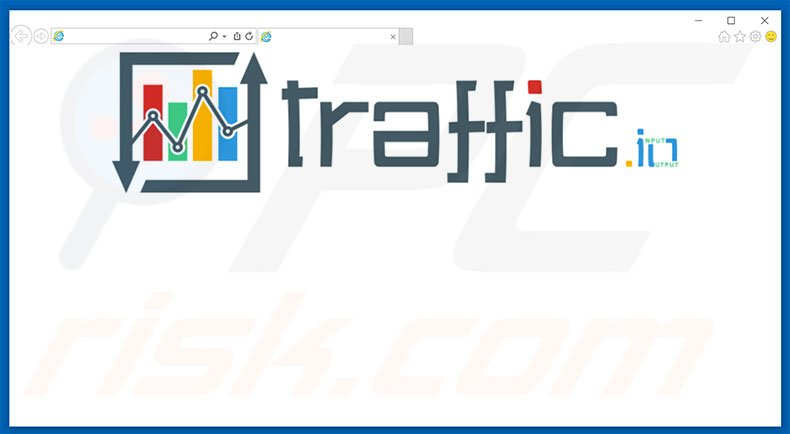 Adware Traffic Exchange