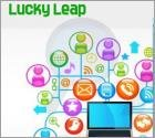 Lucky Leap Pop-up